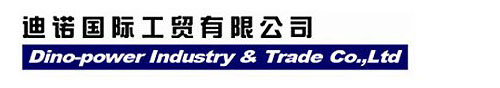 Dino-power industry trade co.,ltd