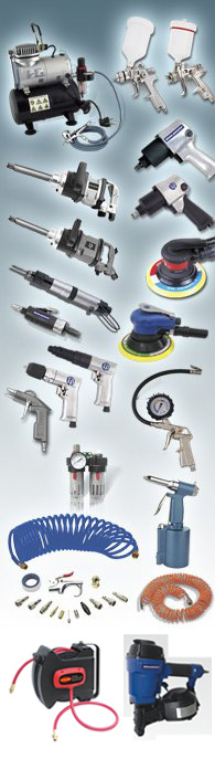 air compressor pneumatic tools
