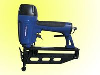 Professional angle Finish Nailer,air finish gun (Ga.16 2-1/2