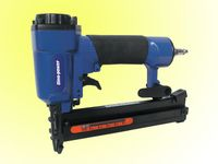 2 in 1 Combi.Nailer Stapler 3232 (Ga.18)