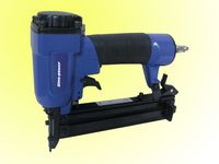 Professional air Brad Nailer,Air Tacker 18-Gauge 32mm