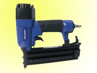 Air Brad Nailer,air bradder 2-in Gauge 18