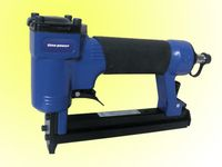 Professional pneumatic stapler (Ga.21 16mm)