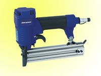 18 gauge Air Brad Nail Gun 32mm