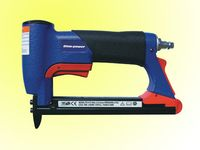 professional upholstery air stapler 8016 Gauge 21