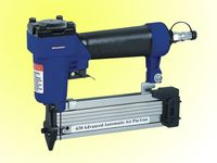 Gauge 23 Air Pin Nailer-630 (30mm)