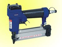 23 gauge air pin nailer(35mm)