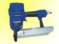 heavdy duty Air Stapler-N851 (Ga.16 50mm)
