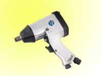 Pin Clutch heavy duty 1/2 impact wrench