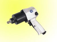 1/2 air impact wrench kit