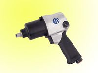 Professional 1/2 air impact wrench