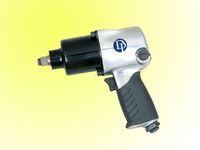 industrial 1/2 air impact wrench twin hammer