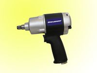 1/2 inch impact wrench twin hammer