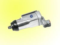 3/8 air pneumatic impact wrench