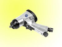 3/8 butterfly impact wrench