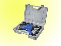 3/4 professional air impact wrench