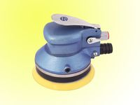 5 pouces air professionnel ROS Air Disc. Sander
