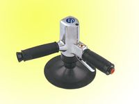 7 'Vertical Air Typ Polisher