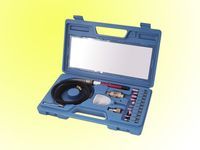 Micro sterben Schleifer Kit