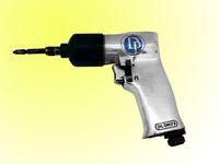 Air Impact Screwdriver (pistol type)