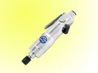 Air pneumatic Screwdriver(70Nm)