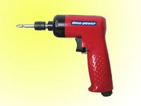 Industrial air screwdriver (80Nm)