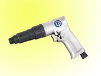 1/4 Air pneumatic Screw Driver
