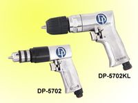 3/8(10mm)air pneumatic drills