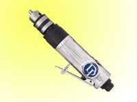 3/8(10mm)air pneumatic drill