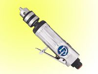 3/8(10mm)high speed pneumatic drill