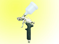 mini paint spray guns