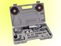 21air Tools Kit