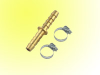 pneumatic accessories set