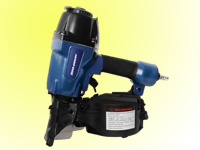 Heavy Duty Siding Coil gun 65mm