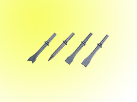 air chisel set for hammer