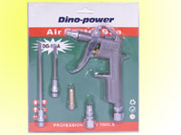 air duster gun kit