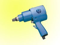 3/4 inch professional impact wrench