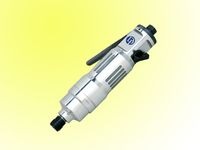Professional Industrial twin hammer air pneumatic screwdriver (150Nm)