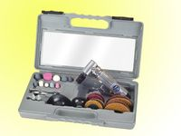 26pcs air tools kit