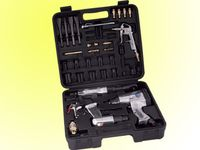 38pcs air compressor tools kit