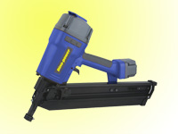 28 degree roofing nail gun (Ga.9-11)