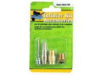 inflating needle kit