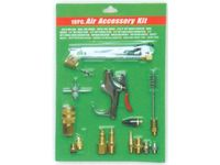 pneumatic accessories kit