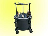 10L Paint tank (Hand mixing)