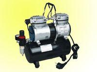 professional airbrush compressor