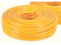 pvc high preesure air hose