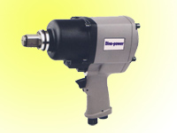 3/4 inch industrial air impact wrench for automotive