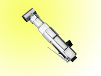 Pneumatic air screw driver