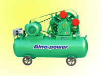 10hp industrial air compressor