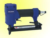 pneumatic stapler gun 422J 425J